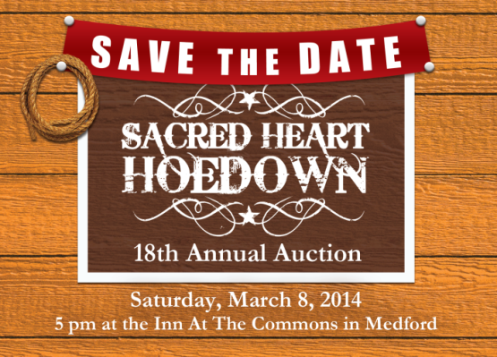 hoedown_save_the_date